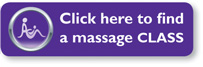 click here to find massage class