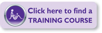 click to find a training course