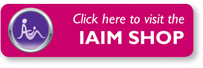 click to visit the iaim shop