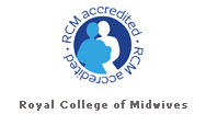 royal college of midwifes